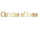 Christian of Roma