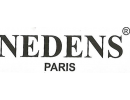 Nedens Paris