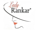 Lady Rankar
