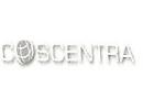 Coscentra