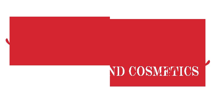 Veniti.bg